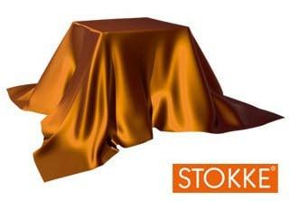 stokke-secret