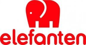Deichmann Elefanten