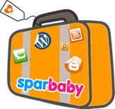 sparbaby Blogparade