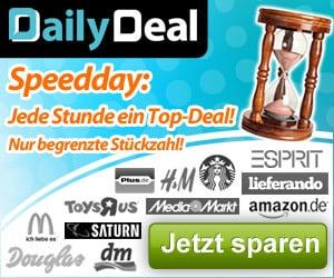 speed-deal