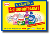 110818_coupon_hoch.png