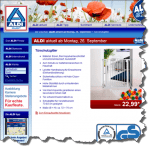 aldi-tuerschutzgitter.png