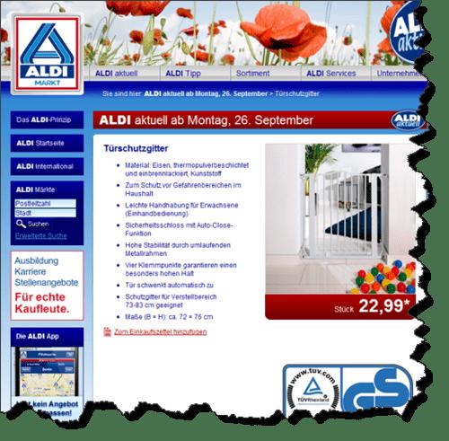 aldi-tuerschutzgitter