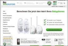 babyphone-verkaufen-gebraucht.jpg