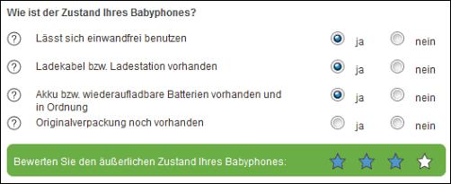 babyphone-wert-berechnen