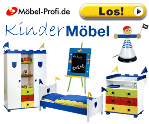 moebel-profi-banner