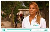 pampers-franzi-videobotschaft
