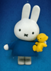pampers-miffy