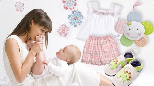 babyaktion-limango