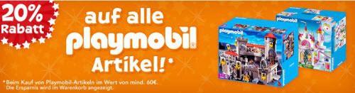 playmobil-sale