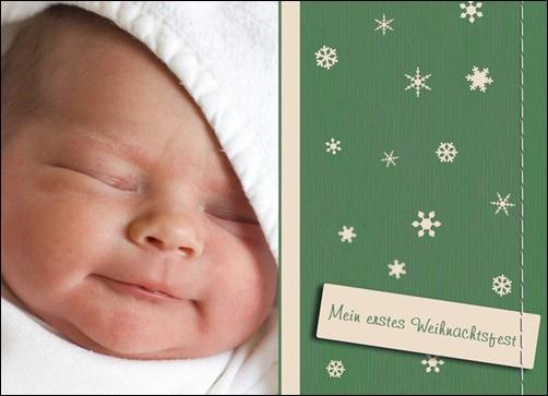 600_text_erstesweihnachten-papier-gruen