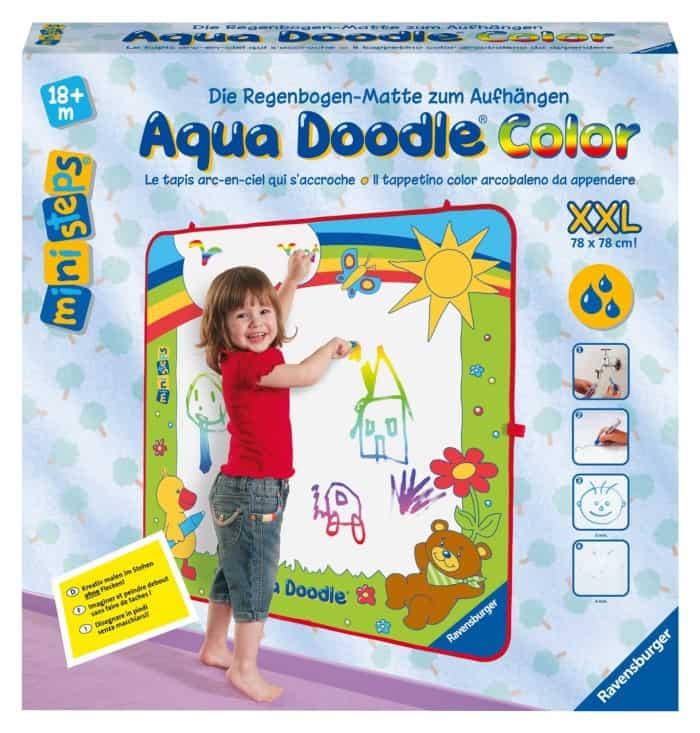 Aqua Doodle Color XXL von Ravensburger