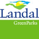 logo-greenparks