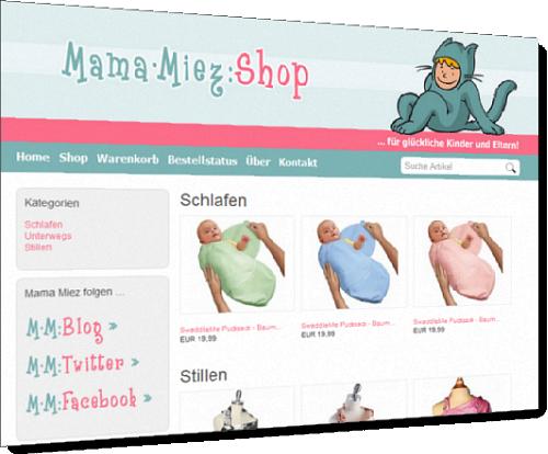 mama-miez-shop-screeny