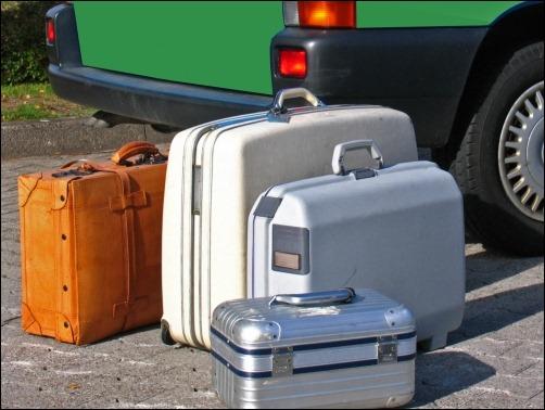 koffer-packen-urlaub