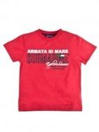 adm-shirt