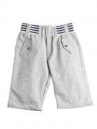 adm-shorts