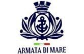 armata-di-mare_logo[2][2]