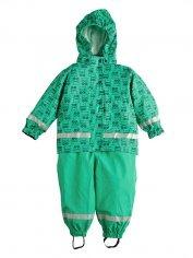 greencotton3