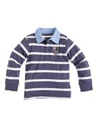 mexx-rugby-polo
