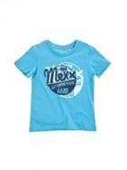 mexx-t-shirt