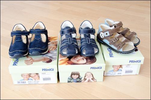 primigi-von-limango-kindersandalen