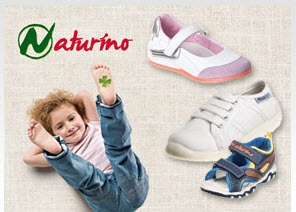 naturino-kinderschuhe-ueberraschung