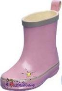 Gummistiefel-baby-pink