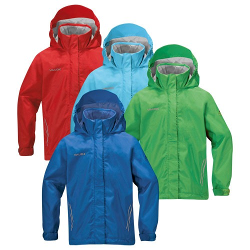vaude-kids-escape-regenjacke-kinder
