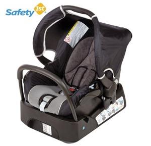 babyschale-safety-1st