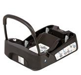 babyschale-safety1st-basis