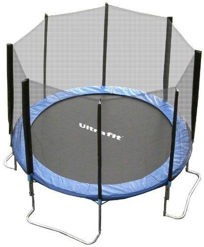 ultrafit-trampolin