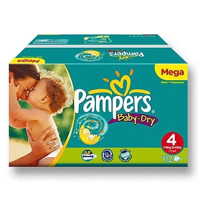 bm-pampers-baby-dry