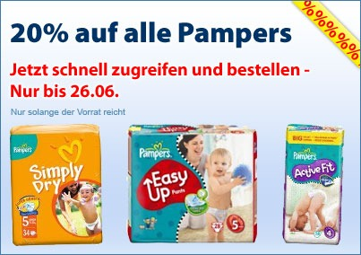 pampers_20prozent_403x284
