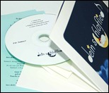 jakebox-text-cd2klein