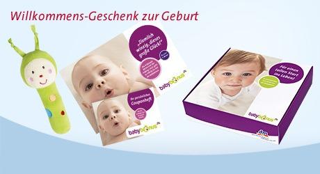 babybonus_ueberuns_postnatal_willkommen-data