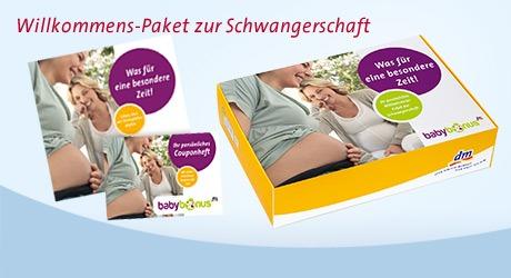 babybonus_ueberuns_praenatal_willkommen-data