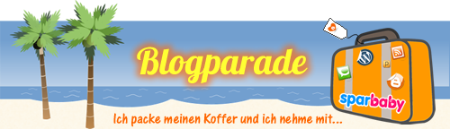 blogparade-koffer