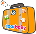 sparbaby-blogparade-120