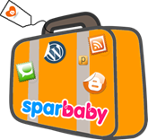 sparbaby-blogparade-300
