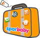 sparbaby-blogparade-80