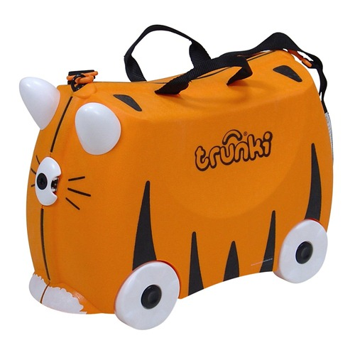 trunki-kinderkoffer