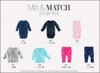 h-und-m-mix-match.jpg