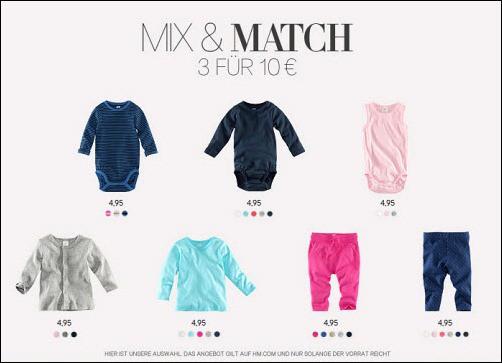 h-und-m-mix-match