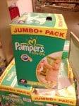 neue-pampers-jumbo-plus-packung.jpg