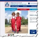 aldi-matschhosen-regenkleidung-kinder-popolino.jpg