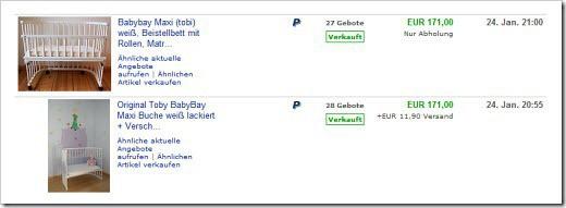 ebay-babybay
