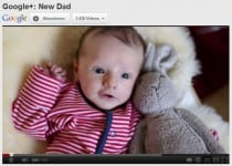 google-plus-new-dad