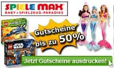 kaufda-gutschein-spiele-max