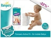 limango-pampers